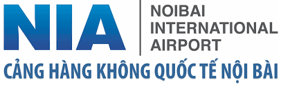 Cảng hàng không quốc tế Nội Bài