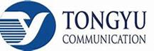 Tongyu